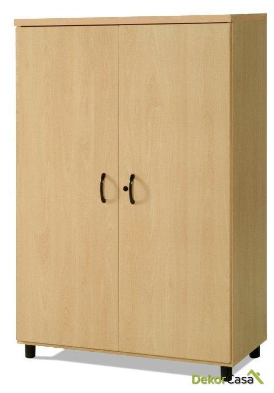 armario mediano con puertas2