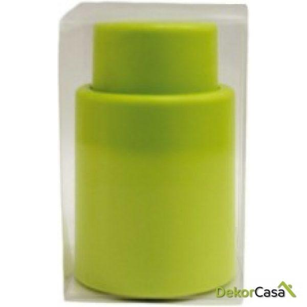 Caja Plástico Bott Top