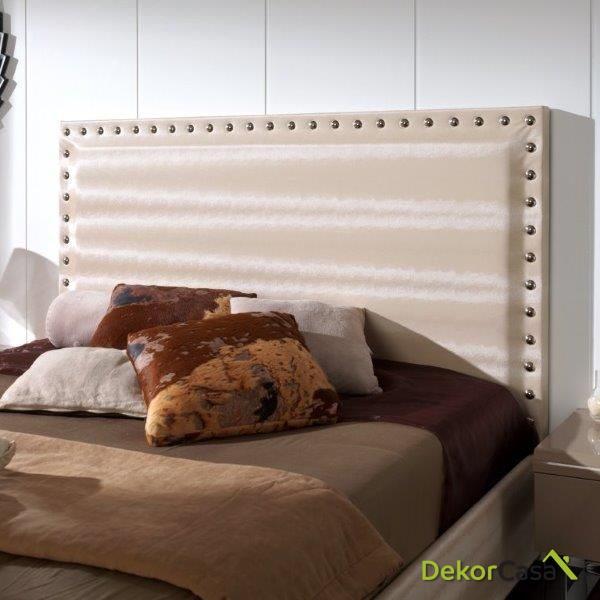 cama abatible manhattan potro 2 3