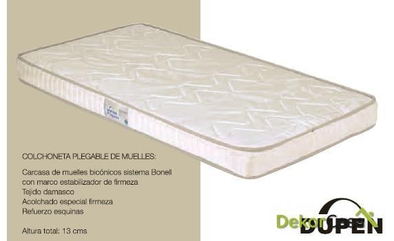 cama plegable r 22 2