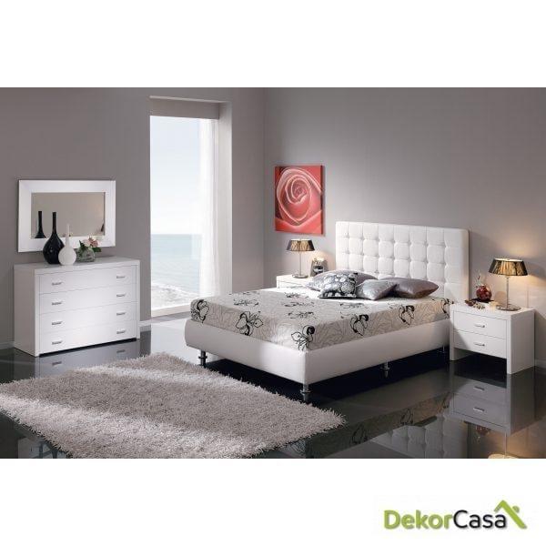 cama eva 1 scaled 1
