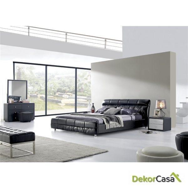 cama lucerna 1