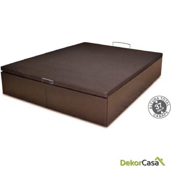 Canapé Titán