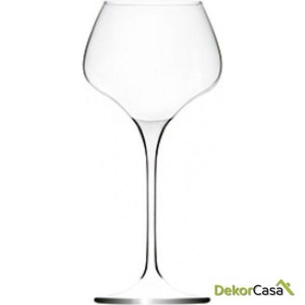 Copa Blancos Grand Sommelier 290 ml