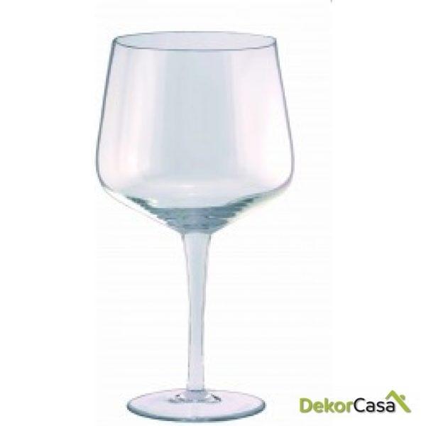 Copa Gigante Gin Tonic 0,45m