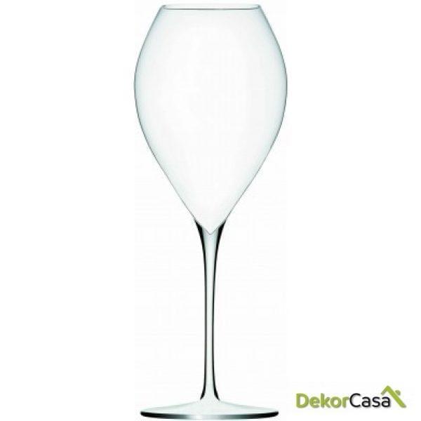 Copa Grand Champagne Jamessé Prestige 450 ml