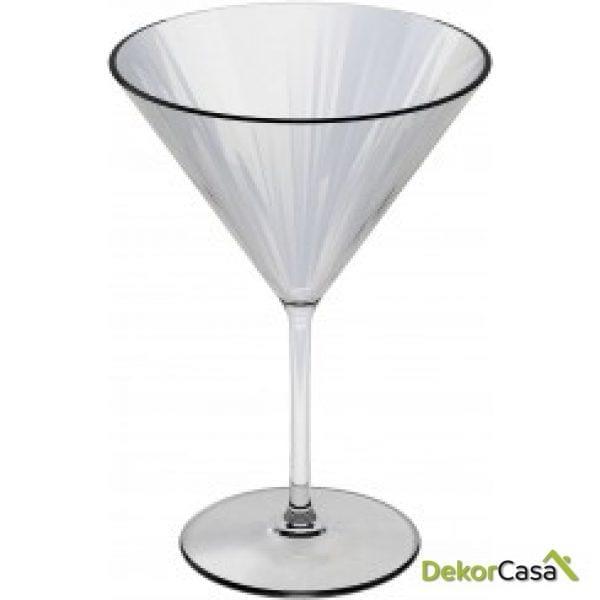 Copa Martini 30cl