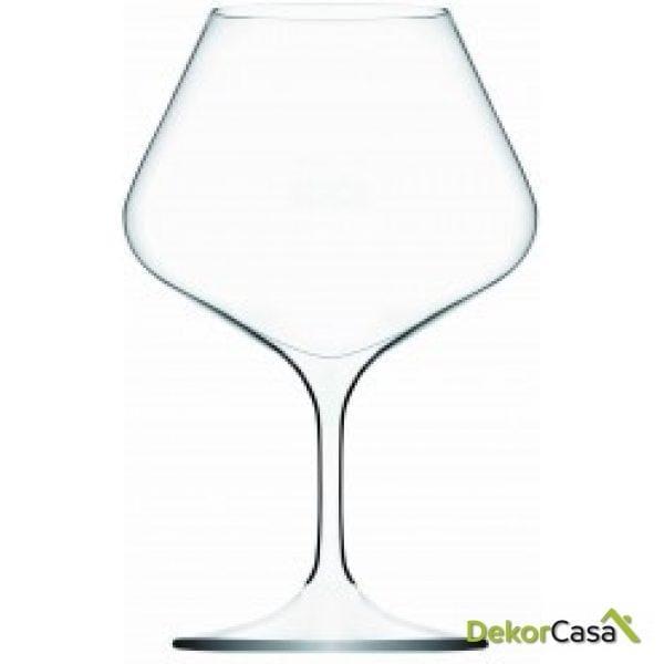 Copa Tinto Amplitude 470 ml