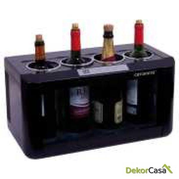 Enfriador de vino OW 004