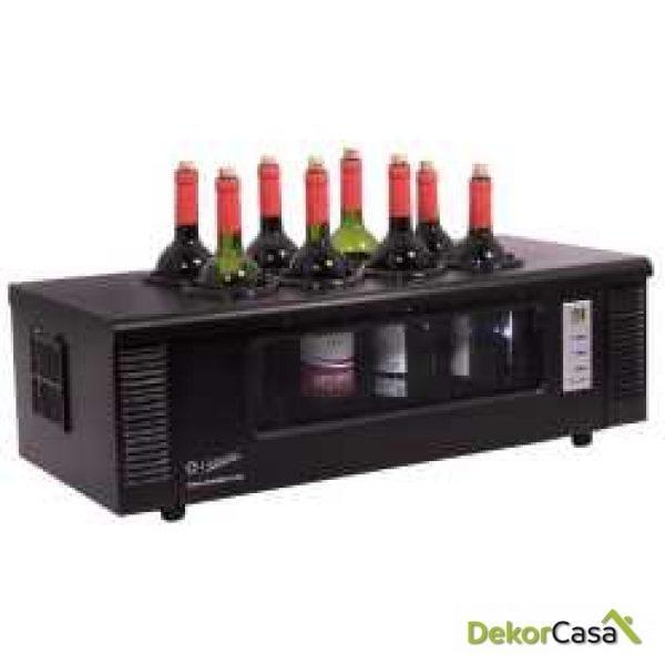 Enfriador de vino OW 008
