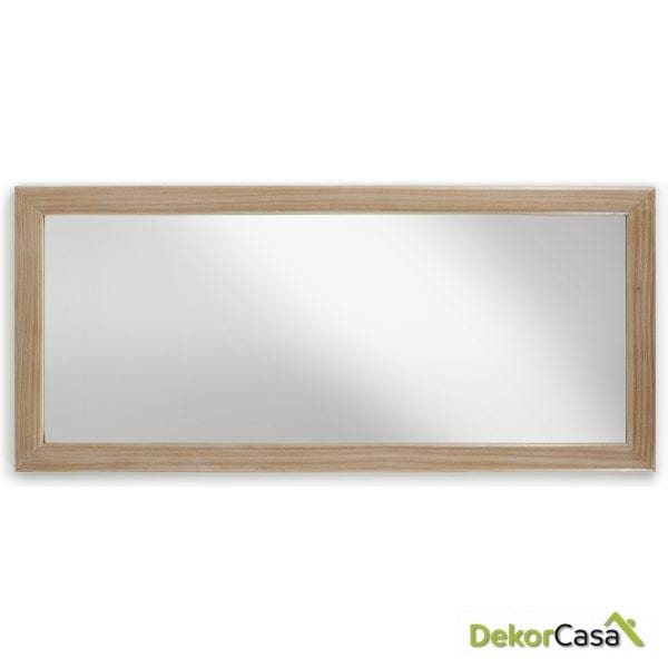 Espejo Bromo 80 x 180 cm