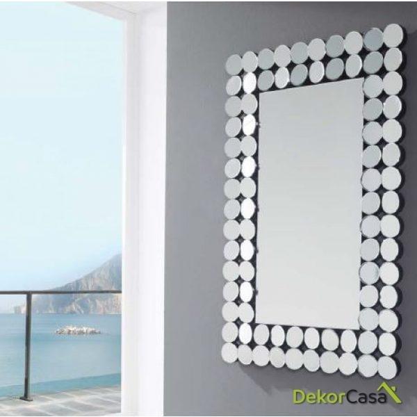 Espejo E-112 80 x 120 cm