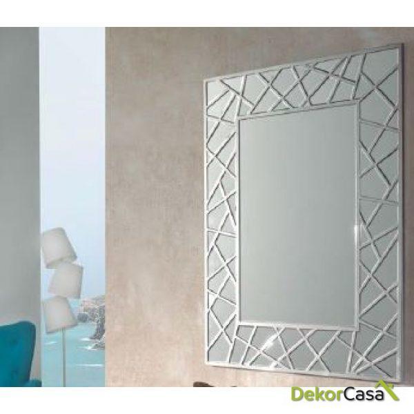 Espejo E-114 94 x 120 cm