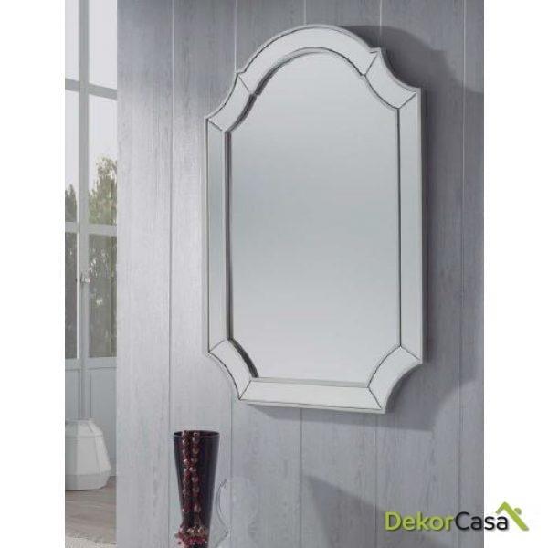 Espejo E-117 74 x 110 cm