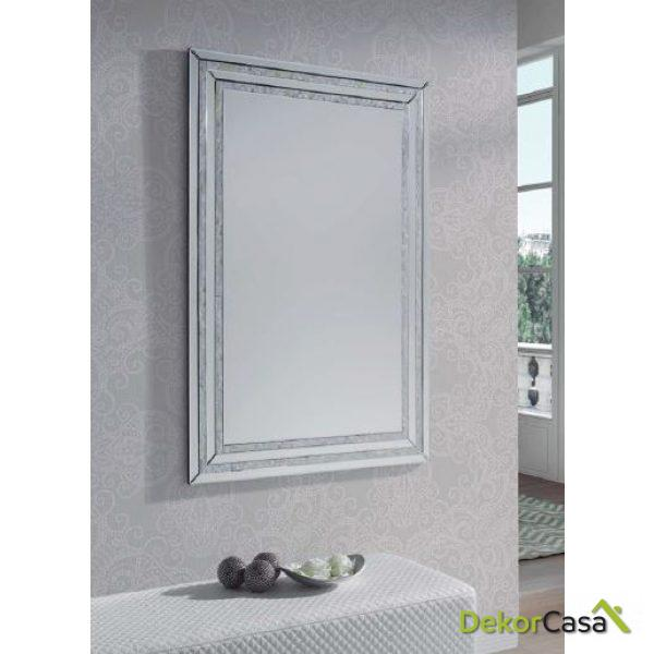 Espejo E-118 80 x 120 cm