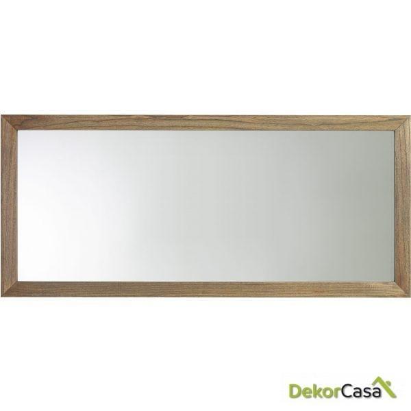 Espejo Merapi 80 x 180 cm