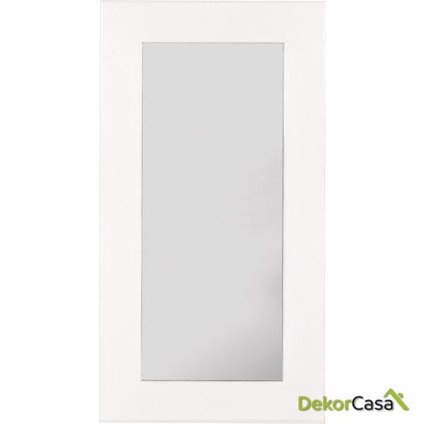 Espejo New White 80 x 150 cm