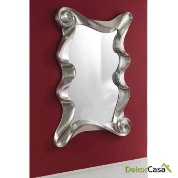 Espejo Venecia Plus