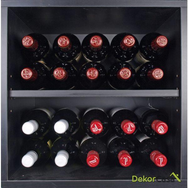 Expositor de Vino Monastrell H