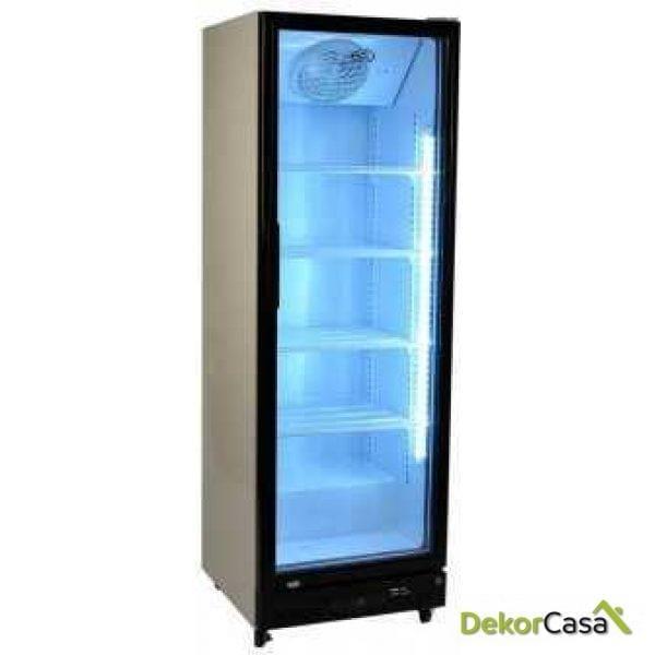 Expositor refrigerado CV 140