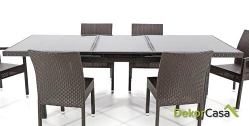 full mesa kity extensible chocolate1