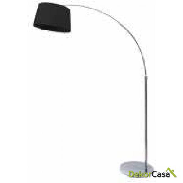 Lámpara de pie Antonela
