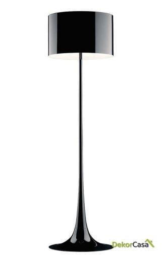 Lámpara de pie Ela 49,5 x 170 x 60 cm