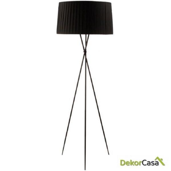Lámpara de pie Maat 60 x 172 cm