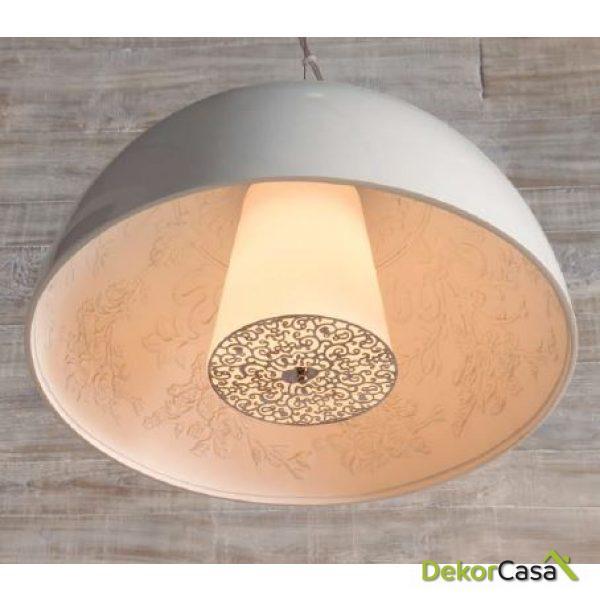 Lámpara de techo LH4175