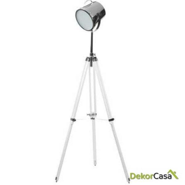 LAMPARA LECTURA GALILEO