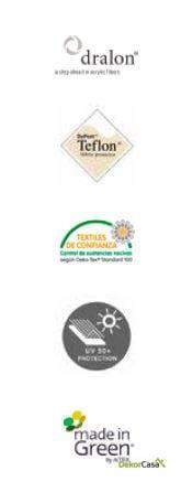 logos 3 1 1