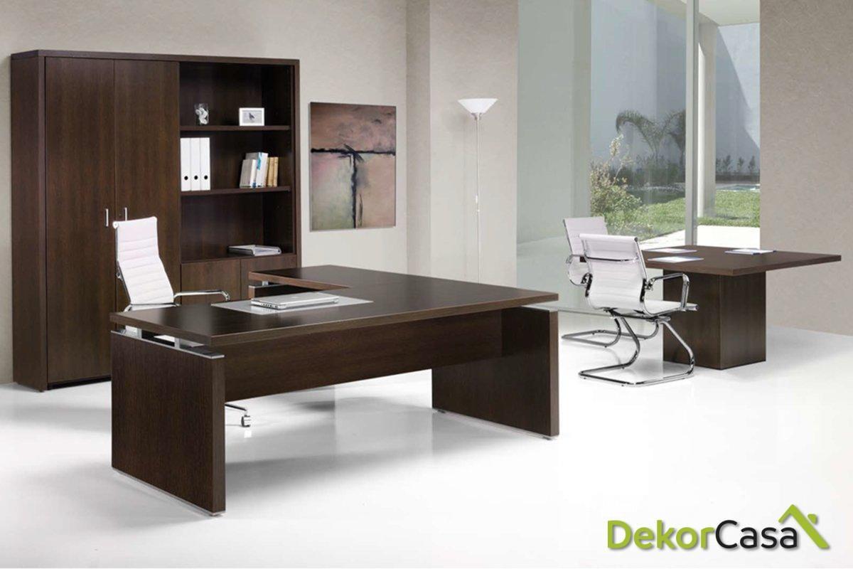 loma despacho2 4 3