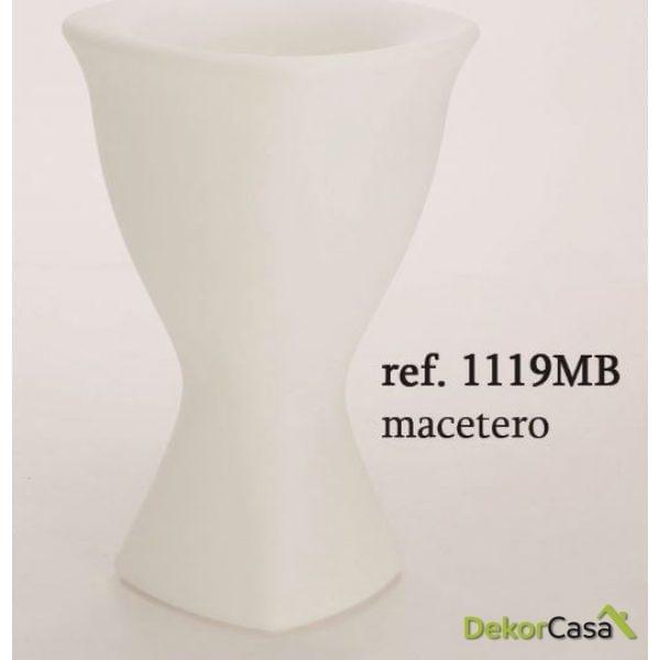 MACETERO formentera 48*63*107