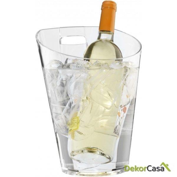 Marea Poliestireno 1 Botella