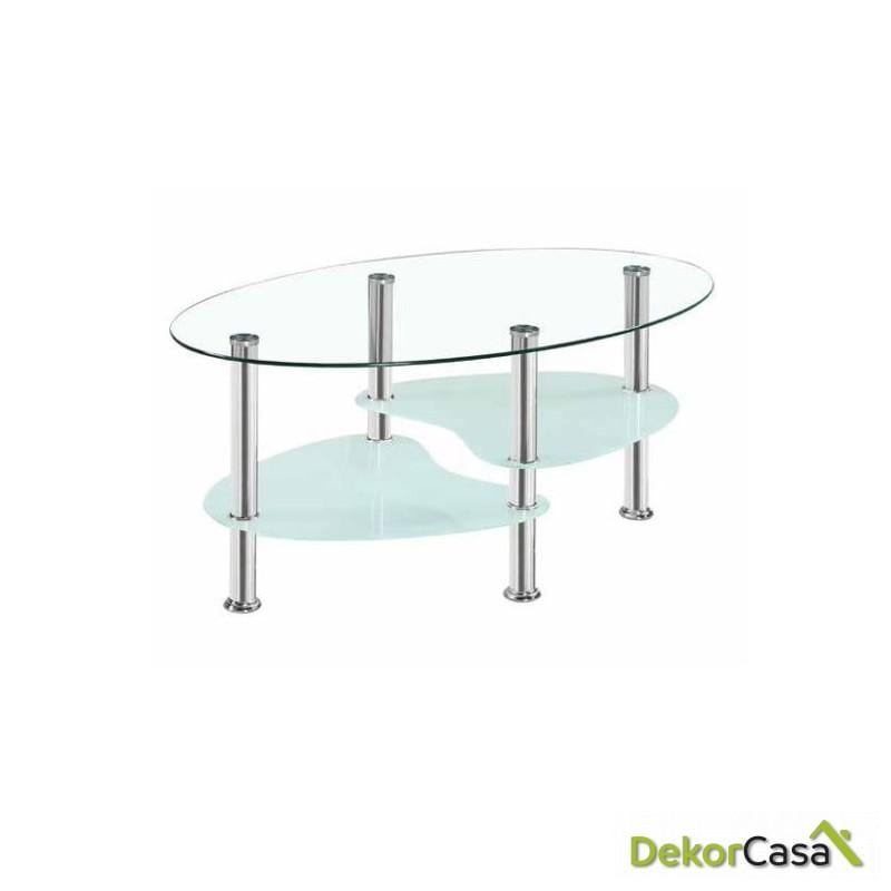 mesa de centro brandy 1