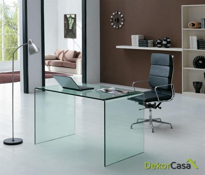 Mesa de oficina APOLO