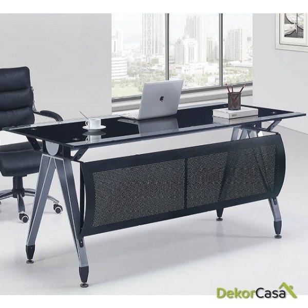 Mesa de oficina BASILEA