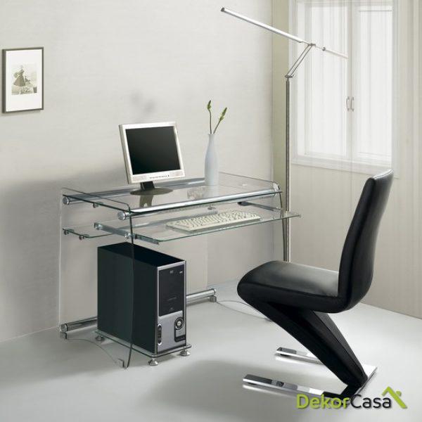 Mesa de oficina GYOR