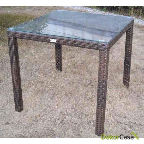 mesa costa 80trch