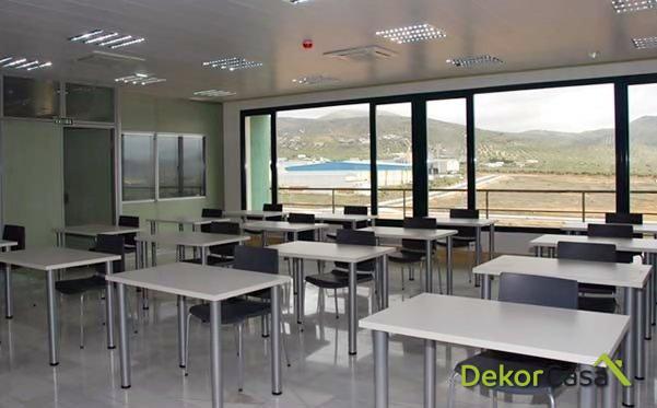 mesa multifuncion aula2