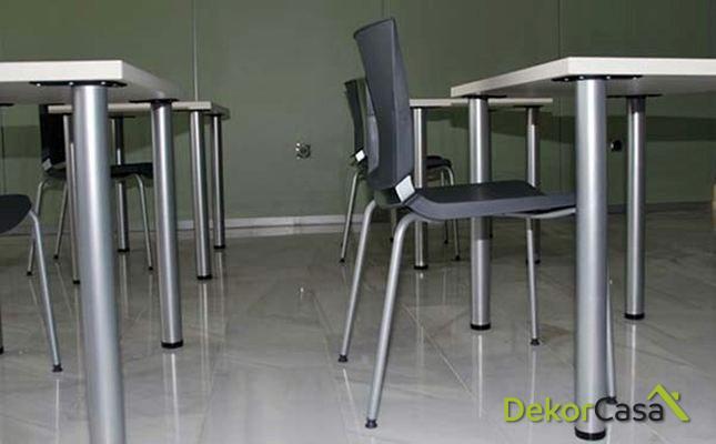 mesa multifuncion detalle patas