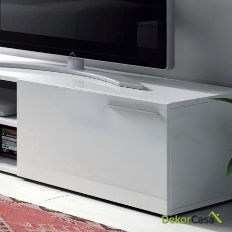 modulo de tv kikua 1