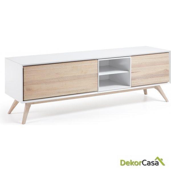 Mueble TV Quatre 174 x 45 x 56 cm
