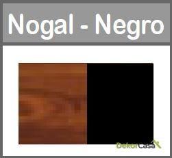 nogal negro 1 1