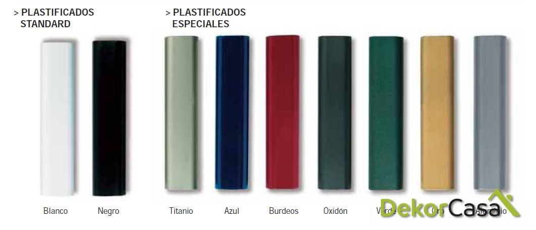 plastificados 2 1 1
