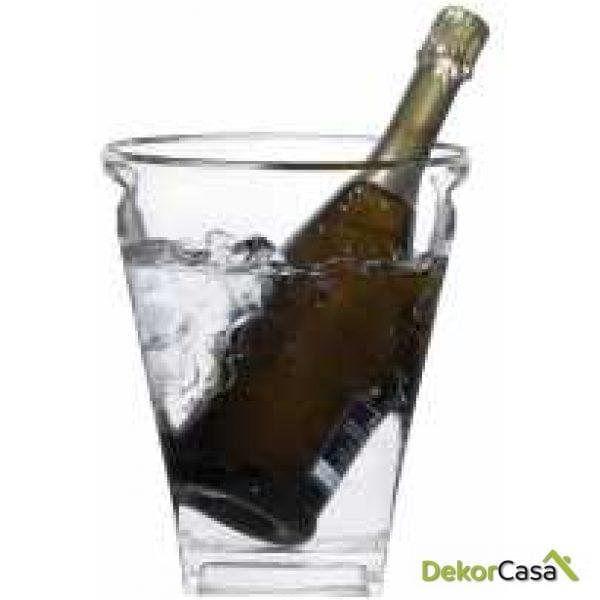 Quadra acrílica 1 Botella
