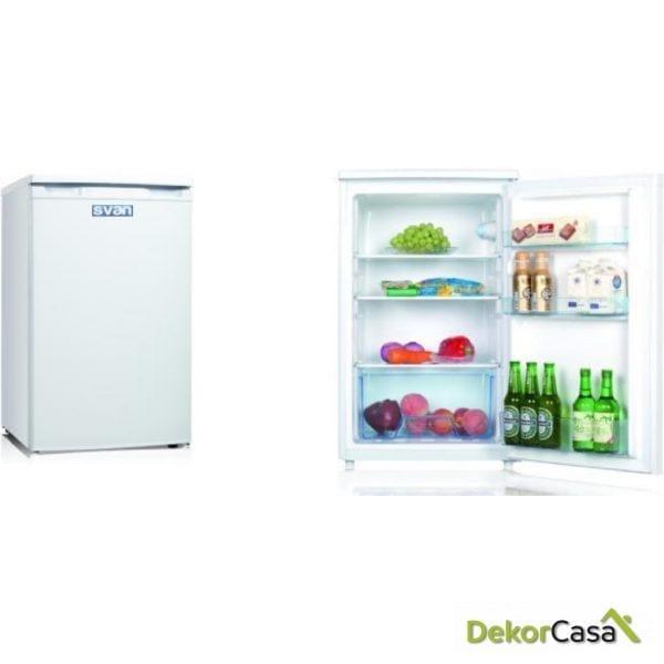 Refrigerador 85cm.  A+ SVAN-SVR085A