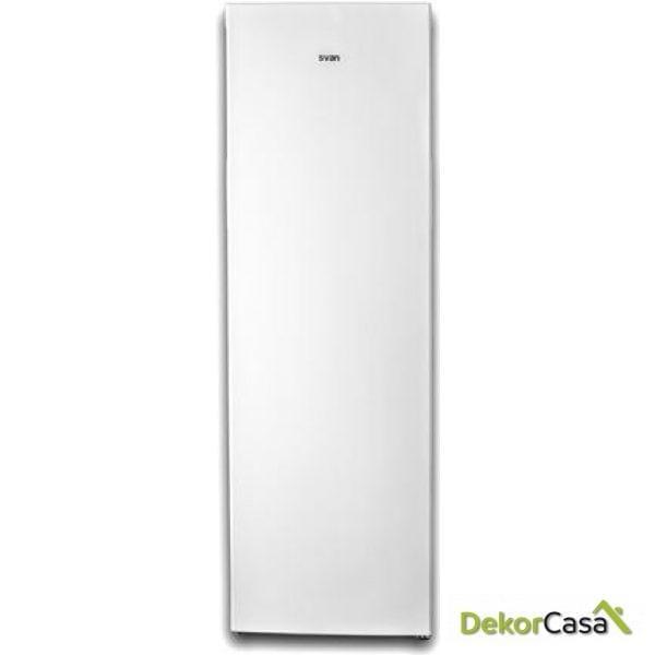 Refrigerador Cooler 185x60cm A+ SVR1860 SVAN