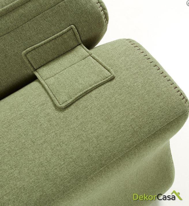 s442va06 clubbutaca tela verde2