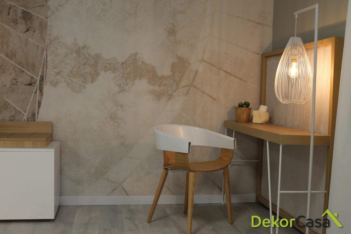 silla pc 451 tona dekorcasa scaled 1